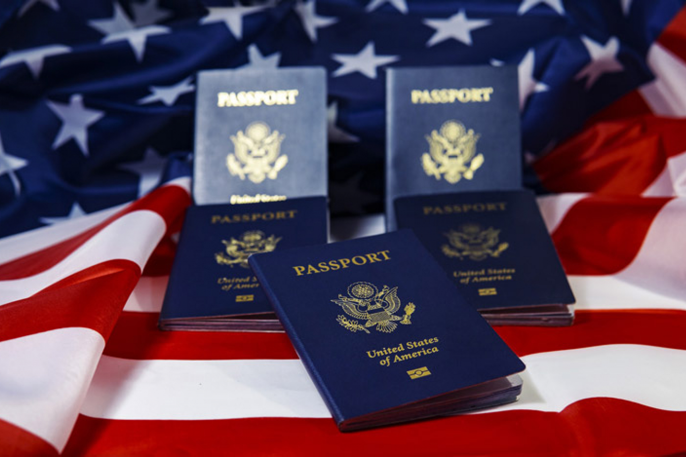 laws-for-US-citizenship